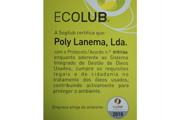 Ecolub